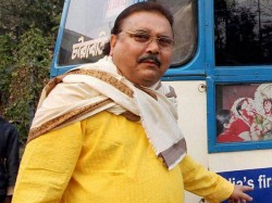 Asked For One More Day Madan Mitra To Appear Before Cbi On Friday