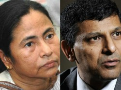 Mamata Banerjee Will Not Meet Rbi Governor Raghuram Rajan