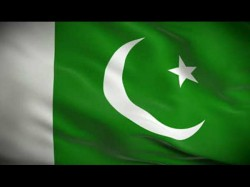 Pakistan 8th Most Dangerous Country In The World Report