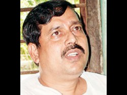 We Have Failed To Protect Our Workers Admits Sushanta Ghosh