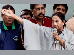 Saradha Terror Have Exposed Bengal S Secluded Politics Society