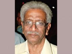 Former Tmc Mp Sucharu Ranjan Haldar Joins Bjp
