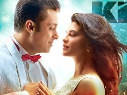 Kick Becomes A Book Salman Khan