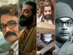 Prasenjit Chaterjee Master Of Disguise In Tollywood