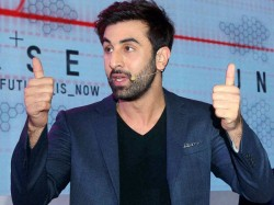 Why Ranbir Kapoor In Pk Rajkumar Hirani Explains