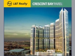 Mumbai 2 3 4 Bhk Apartments For Luxurious And Palatial Living