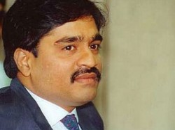 We Shall Bring Dawood To Book Assures Rajnath Sigh