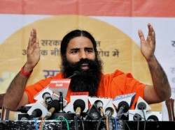 Yoga Guru Baba Ramdev Calls For Social Boycott Of Pk