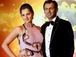 Are Sania Mirza And Shoaib Malik Heading Towards Divorce