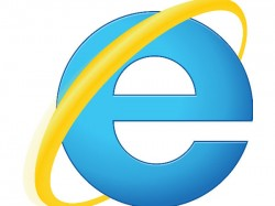 Microsoft May Withdraw Explorer From Market After It Loses Popularity
