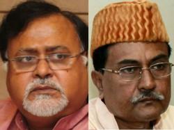 Tmc Did Not Endorse Idris Alis Comment Says Partha Chatterjee