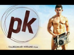 Pk Earns Rs 276 Crore In First Two Weeks