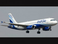 Indigo To Increase Number Of Flights In Certain Routes