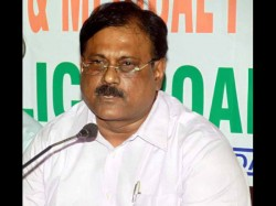 Now Tmc Mla Nirmal Maji Threatens Opposition Parties Sparks Controversy