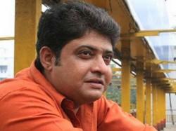 Pro Tmc Dramatist Debesh Chatterjee Quits Natya Academy