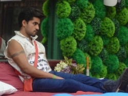 Gautam Gulati Not Champion Mahek Replace Him Bigg Boss