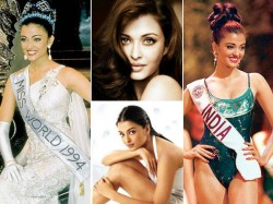 Aishwarya Rai Reaction On Removal Of Bikini Round