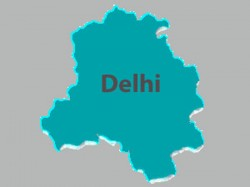 Delhi Assembly Election To Be Held On Feb 7 Result On Feb