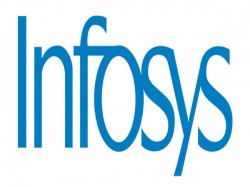 No Solution Yet Infosys May Go Out Of West Bengal
