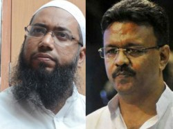 After Mukul Roy Firhad Hakim Will Also Go To Jail Claims Asif Khan