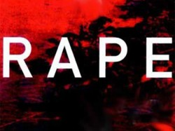 Teenager Gang Raped In Odisha One Held Till Now