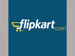 Swadeshi Jagran Manch Wants To Close Down Flipkart Amazon Meets Jaitley
