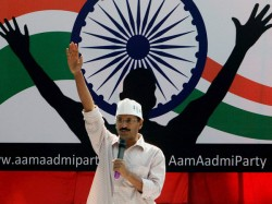 Aap Will Get 14 Seats Says This Ib Report On Delhi Polls