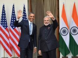 Barack Means Blessed One Explains Narendra Modi During Mann Ki Baat