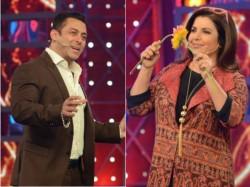 Bigg Boss 8 Host Salmnan Khan Was Against Bigg Boss Halla Bol