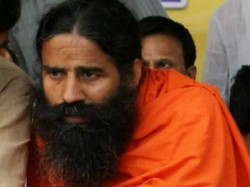 In Name Of Ramdev S Infertility Cure The Promise Of A Boy Child