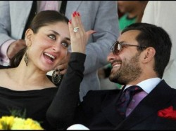 Kareena Never Got Converted Dont Make Her A Subject Of Religious Controvesy Saif