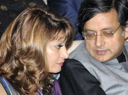 Congressman Shashi Tharoor To Be Questioned Within 48 Hours Says Delhi Police