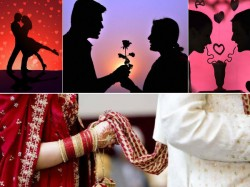 Couples Out On V Day Will Be Married Off Hindu Mahasabha