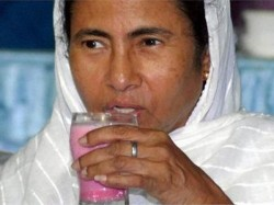 Aap Win A Defeat For Arrogance Mamata Pinch Modi