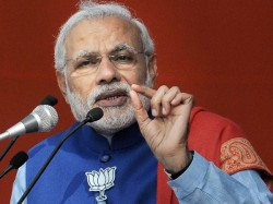 Bjp Loses In Delhi But It S Not End Of Narendra Modi S Run