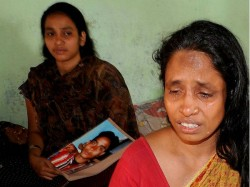Rajiv Das Murder Case 3 Accused Convicted By Barasat Court Sentencing Tomorrow