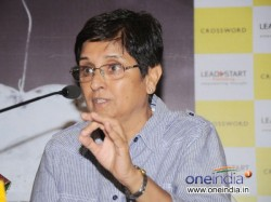 Did Bjp Lose Delhi Election Due To Kiran Bedi Asks Rss