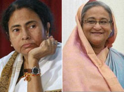 Expectation Rises With Mamata S Dhaka Trip