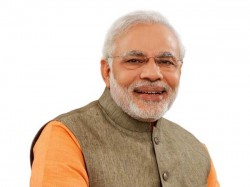 Highlights Of Pm Narendra Modi S Mann Ki Baat For Young Indian Students