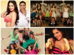 Upcoming Vulgar Adult Comedy Movies Bollywood