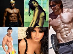 Bollywood Celebrities Who Should Endorse Star Condom Ads