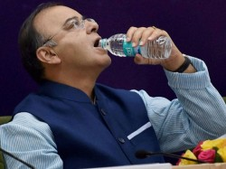 Union Budget Top Tax Proposals Announced By Arun Jaitley