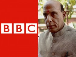 Rejecting India S Request Bbc Airs India S Daughter In Uk