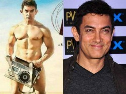 I Apologise If Pk Has Hurt Sentiments Aamir Khan
