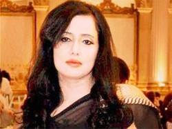 Delhi Police May Question Mehr Tarar In Sunanda Pushkar Death Probe