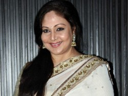 Bollywood Actress Rati Agnihotri Domestic Violence Case Husband Grilled Police Mumbai