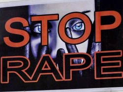 Ranaghat Rape Case Nhrc Issues Notice To State Govt