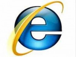 Microsoft Kills Off Internet Explorer In Move To Regain A Stake In Web 3