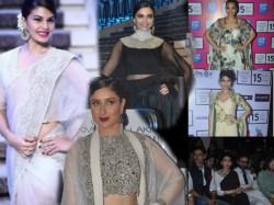 Lfw 2015 Finale Deepika Kareena Jacqueline Celebs Spotted