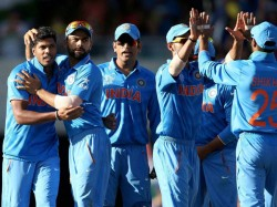 Wc Intolerant Media Fans Attack Team India When They Need Be Proud